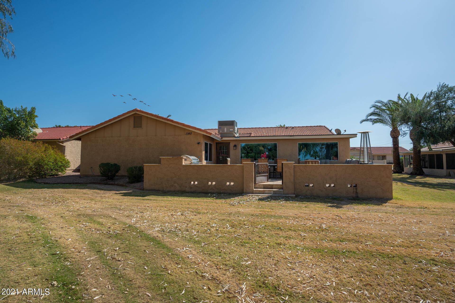 MLS 6215669 1140 LEISURE WORLD --, Mesa, AZ 85206 Mesa AZ Adult Community