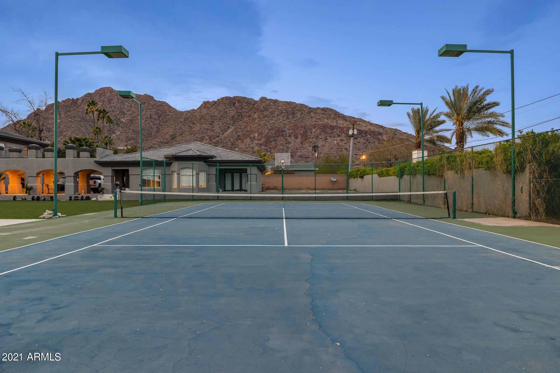 MLS 6212126 4425 N ARCADIA Lane, Phoenix, AZ 85018 Phoenix AZ Scenic