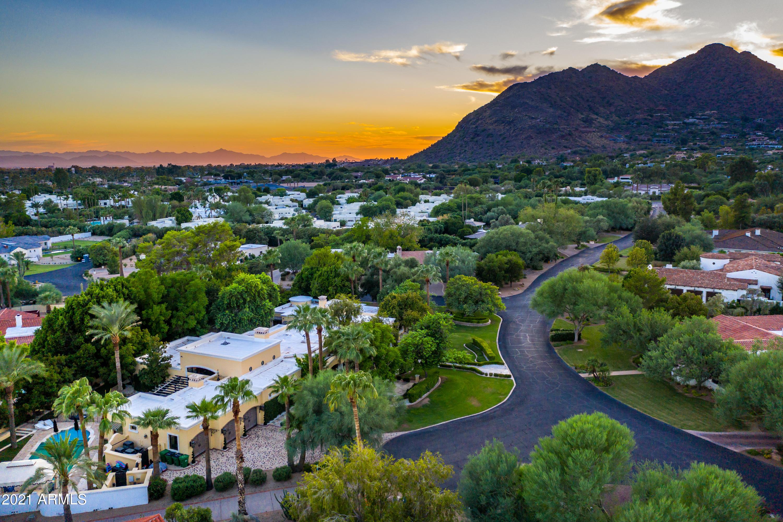 MLS 6200929 5147 N TAMANAR Way, Paradise Valley, AZ 85253 Paradise Valley AZ Gated