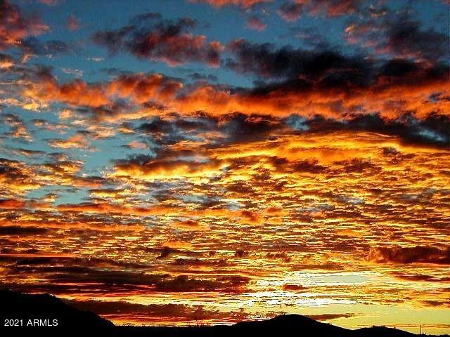 MLS 6213328 29129 N 142nd Street, Scottsdale, AZ Rio Verde Foothills in Scottsdale
