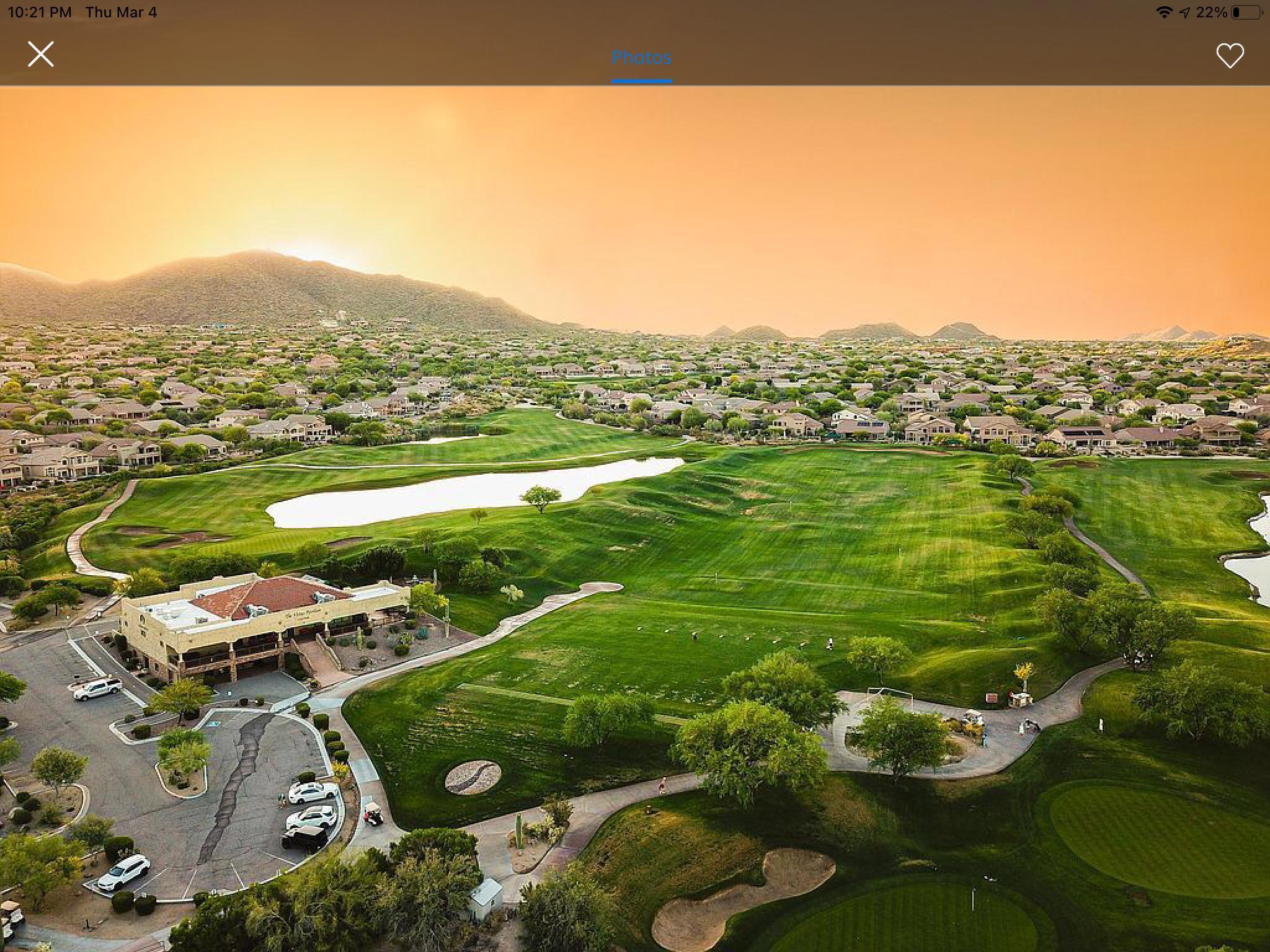 MLS 6219521 8418 E Valley Vista Circle, Mesa, AZ 85207 Mesa AZ Luxury