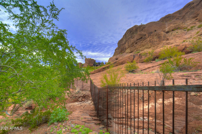 MLS 6219770 4836 E CAMELHEAD Drive, Phoenix, AZ Phoenix AZ Luxury