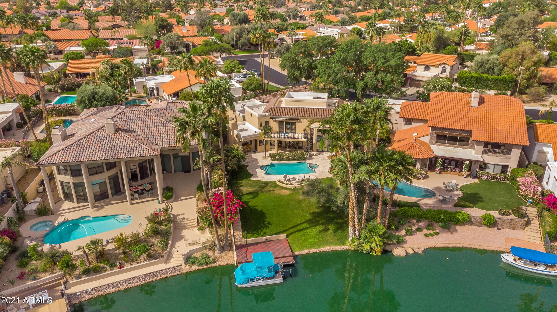 MLS 6213615 10257 N 99TH Street, Scottsdale, AZ 85258 Scottsdale AZ Scottsdale Ranch