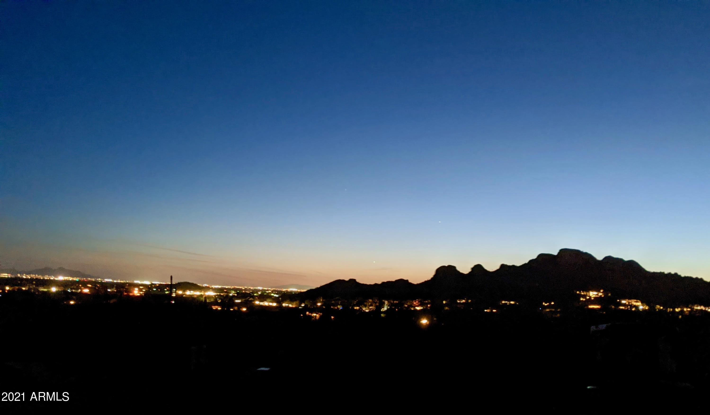 MLS 6217062 5200 S CARIOTT Court, Gold Canyon, AZ Gold Canyon AZ Equestrian