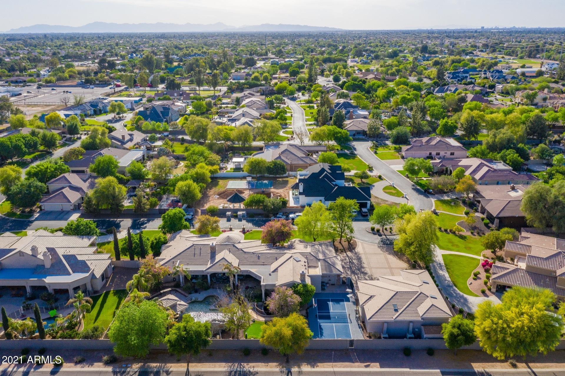 MLS 6221941 181 N CARDINAL Street, Gilbert, AZ Gilbert AZ Gated