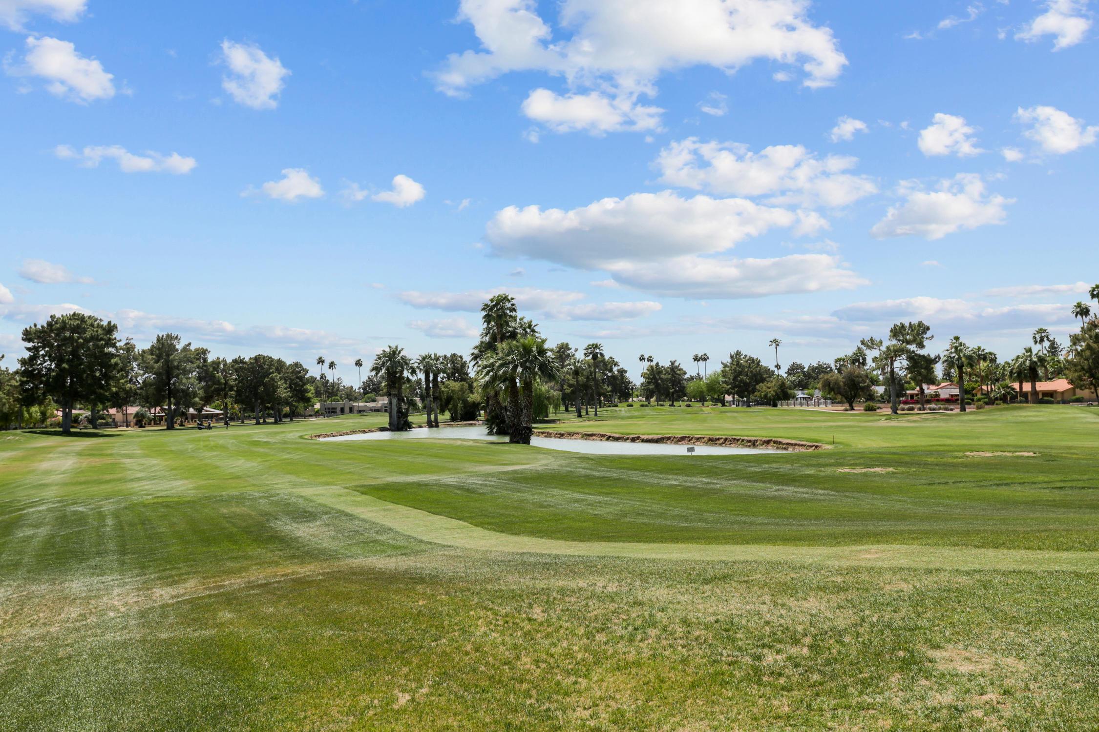 MLS 6208013 1154 N VILLA NUEVA Drive, Litchfield Park, AZ 85340 Litchfield Park AZ Golf