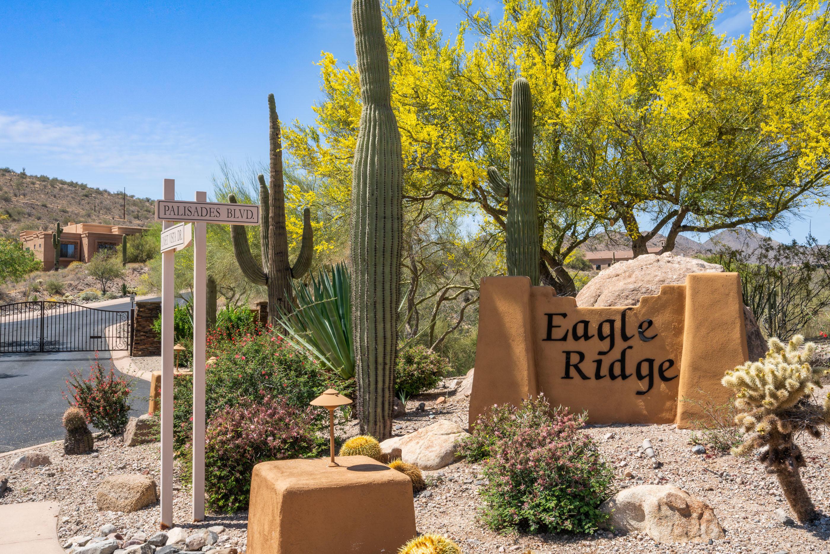 MLS 6223687 12112 N SUNSET VISTA Drive, Fountain Hills, AZ 85268 Fountain Hills AZ Mountain View