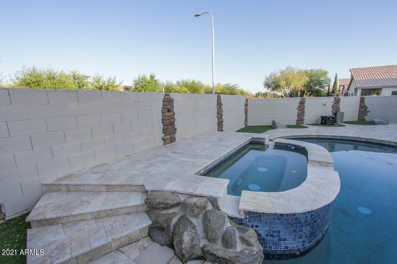 MLS 6224714 301 N KENNETH Place, Chandler, AZ 85226