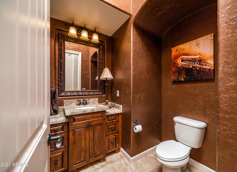 MLS 6226421 8724 E REGINA Circle, Mesa, AZ 85207 Mesa AZ Luxury