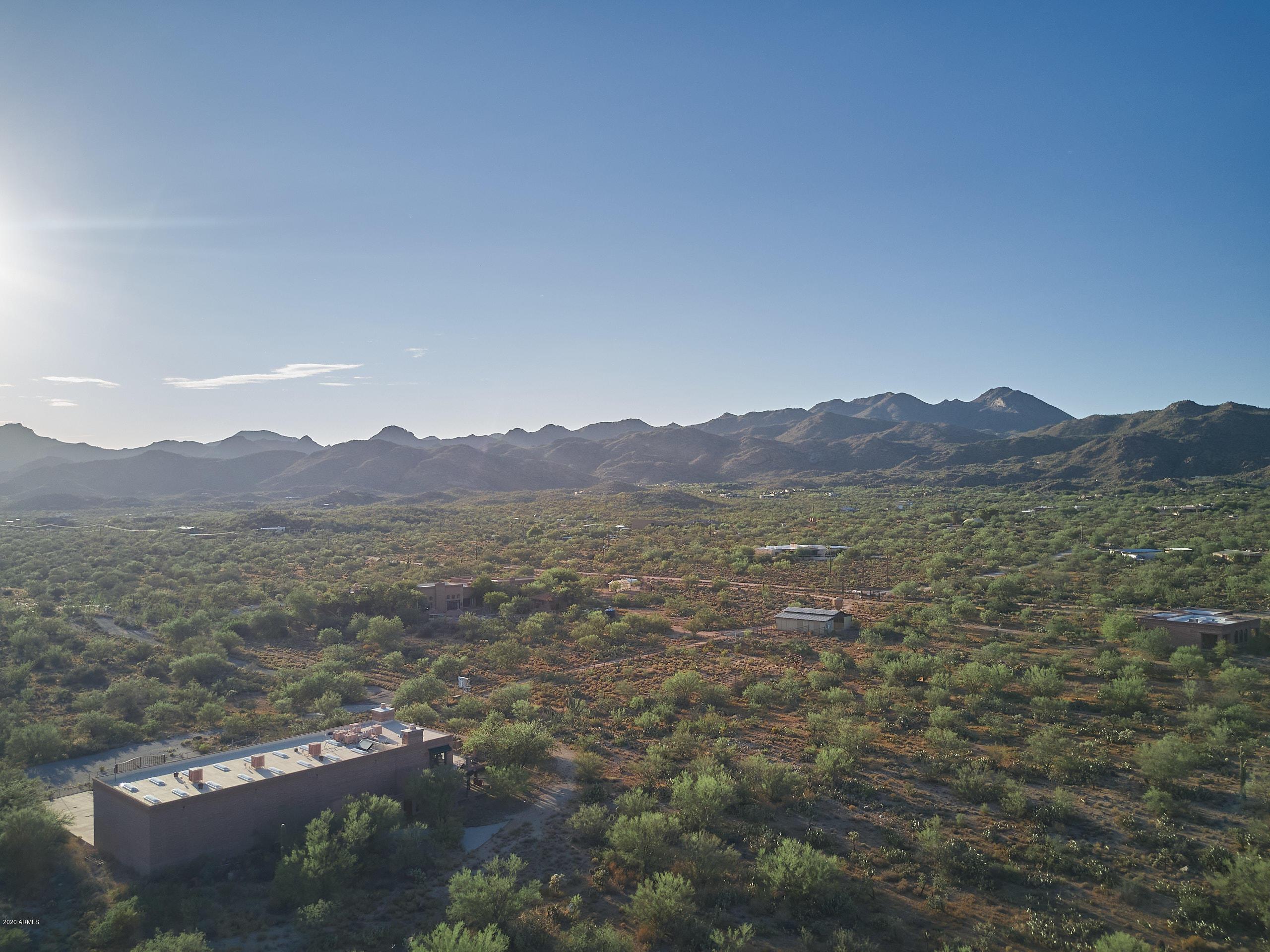 MLS 6226443 1620 W NINER Way, Tucson, AZ Tucson AZ Equestrian