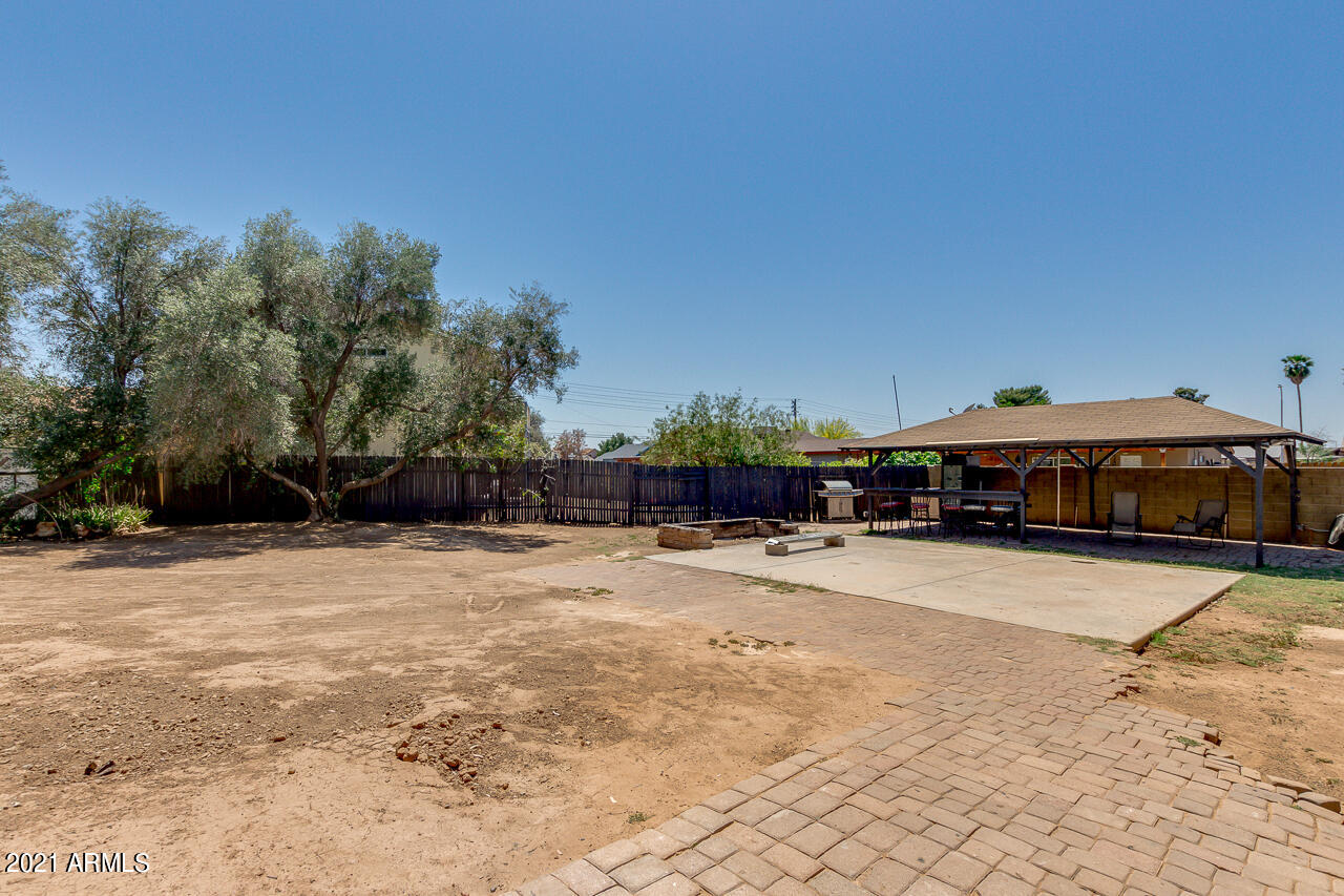MLS 6200238 8828 W INDIAN SCHOOL Road, Phoenix, AZ 85037 Phoenix AZ Sunrise Terrace