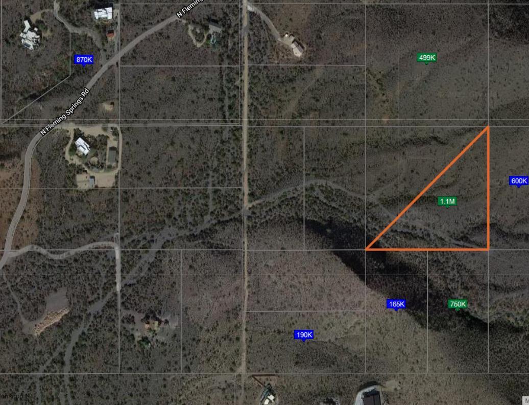 MLS 6226206 4200X N 72nd Street, Cave Creek, AZ 85331 Cave Creek AZ Newly Built