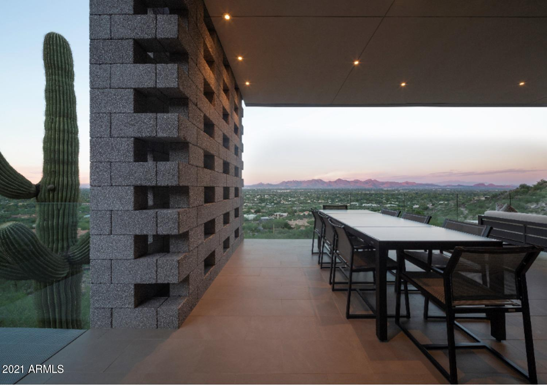 MLS 6228826 7777 N SAGUARO Drive, Paradise Valley, AZ 85253 Paradise Valley AZ Mountain View