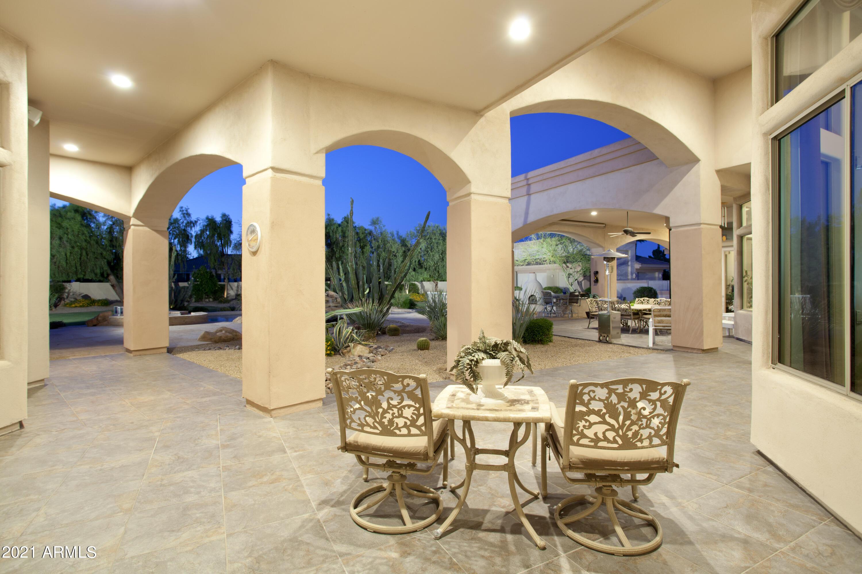 MLS 6227405 6314 W DAILEY Street, Glendale, AZ Glendale AZ Luxury