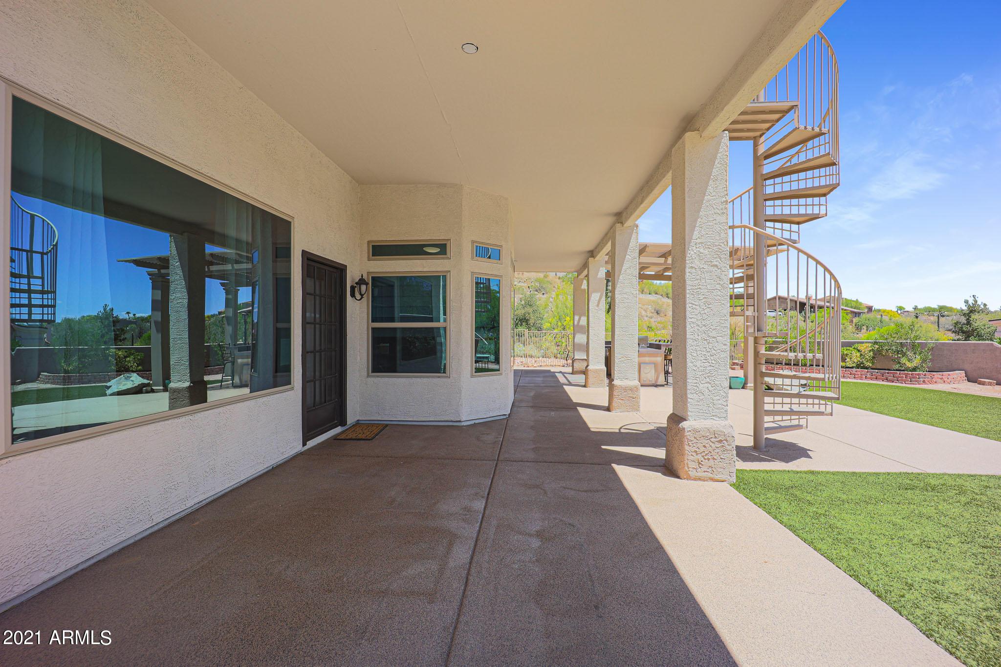 MLS 6230230 15008 E GREENE VALLEY Drive, Fountain Hills, AZ 85268 Fountain Hills AZ Eco-Friendly