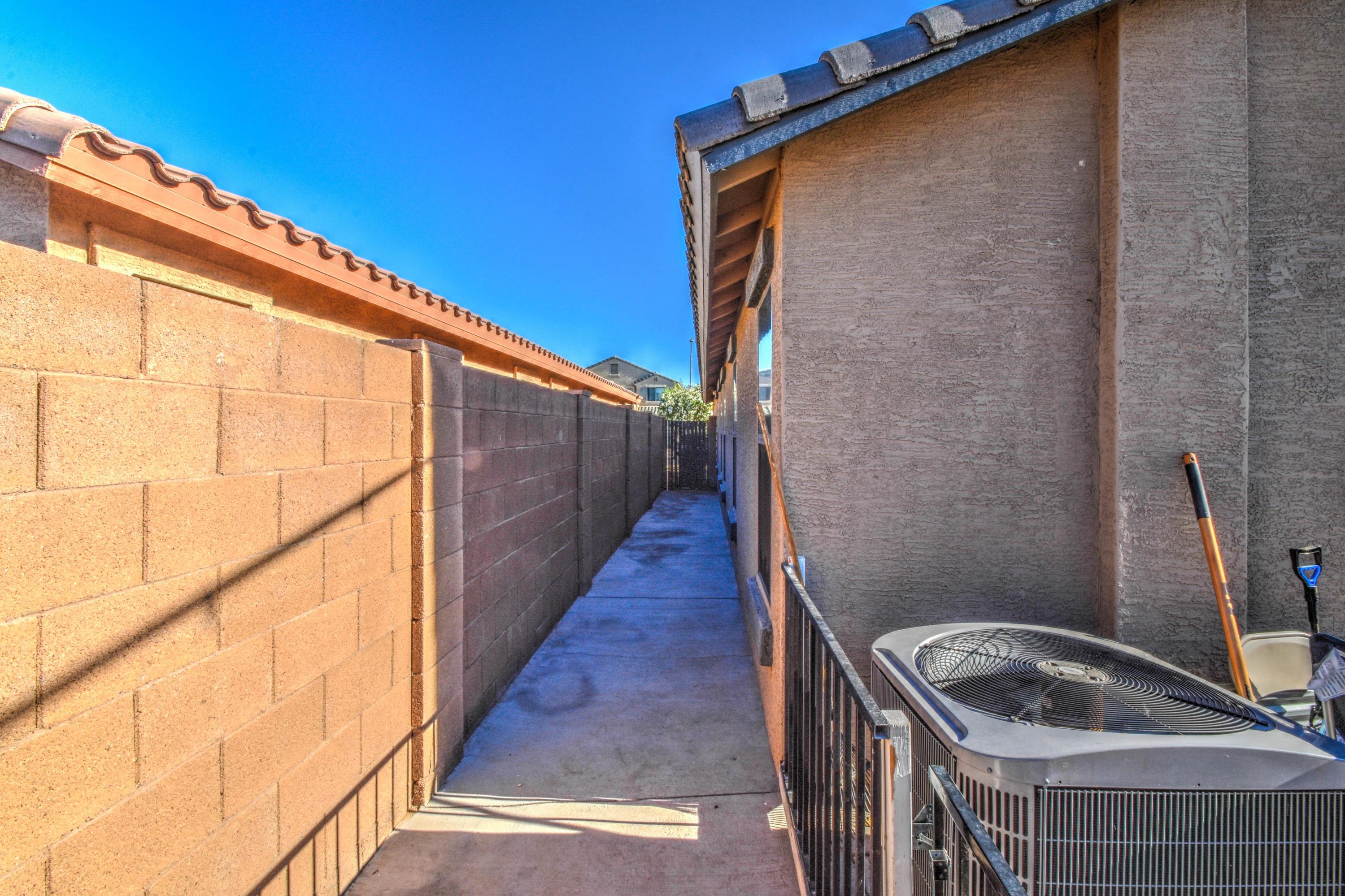 MLS 6268992 5536 W SOUTHGATE Avenue, Phoenix, AZ 85043 Phoenix AZ River Bend