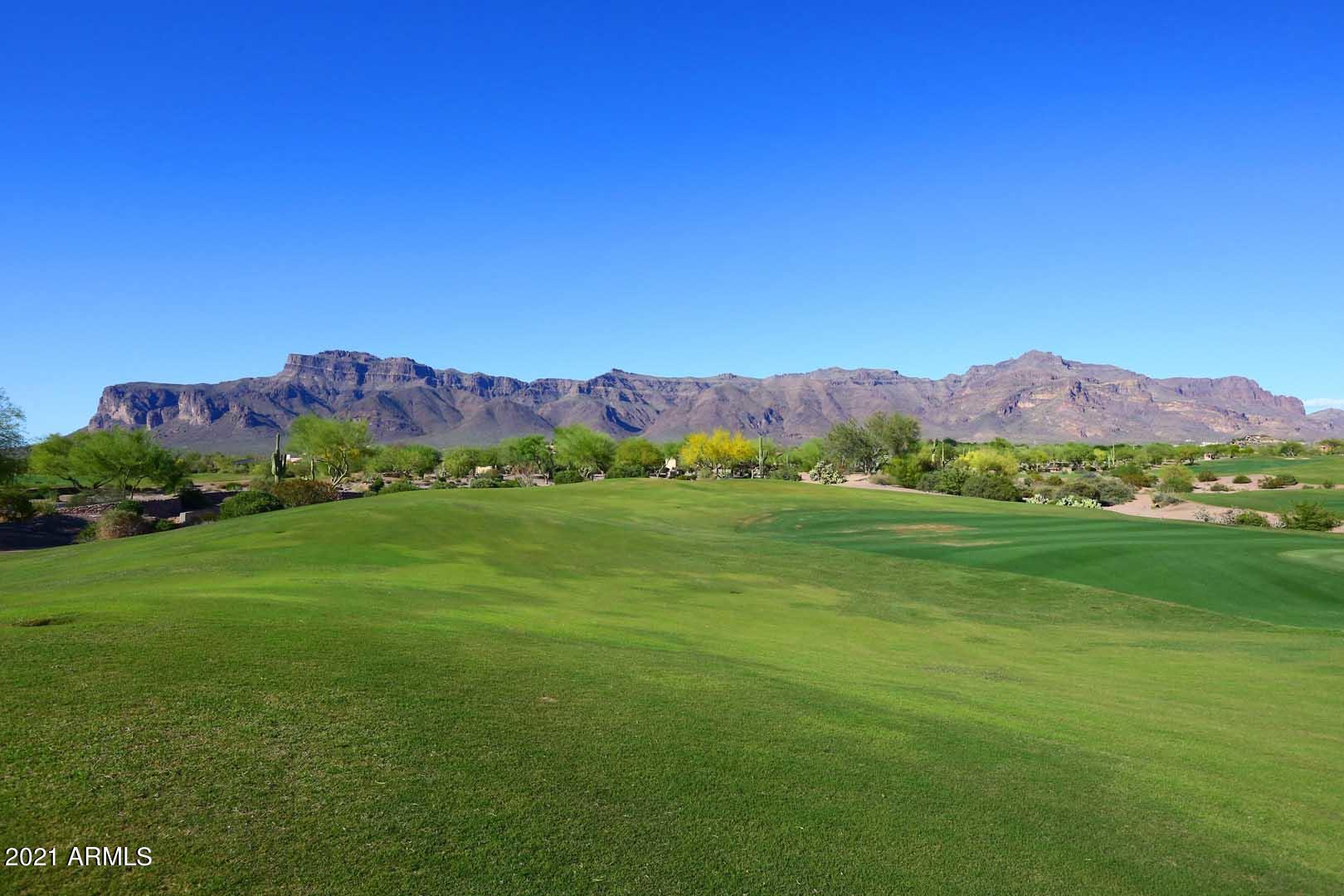 MLS 6230285 7132 E COTTONWOOD Drive, Gold Canyon, AZ 85118 Gold Canyon AZ Luxury