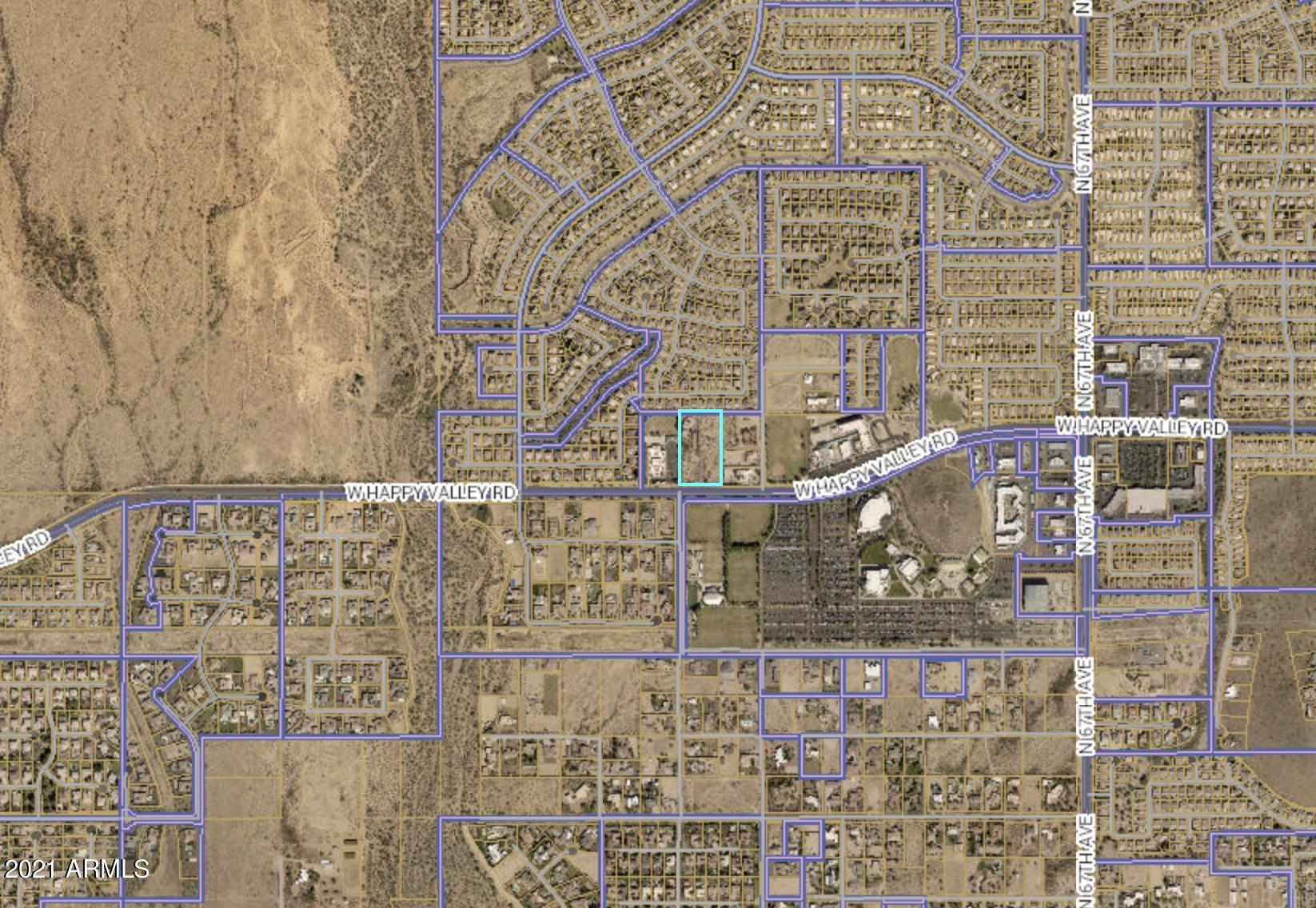 MLS 6237696 7130 W HAPPY VALLEY Road, Peoria, AZ 85383 Peoria