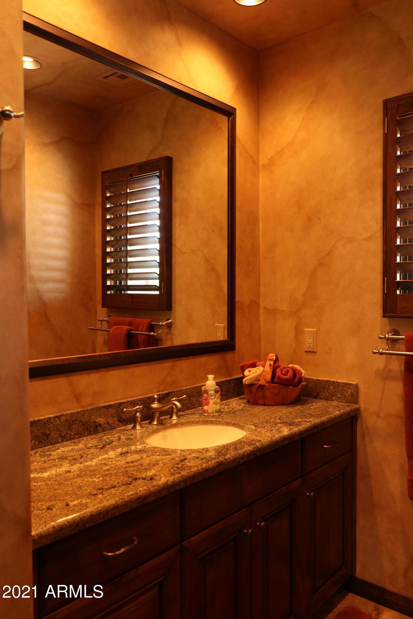 MLS 6232502 3134 S PROSPECTOR Circle, Gold Canyon, AZ 85118 Gold Canyon AZ Luxury