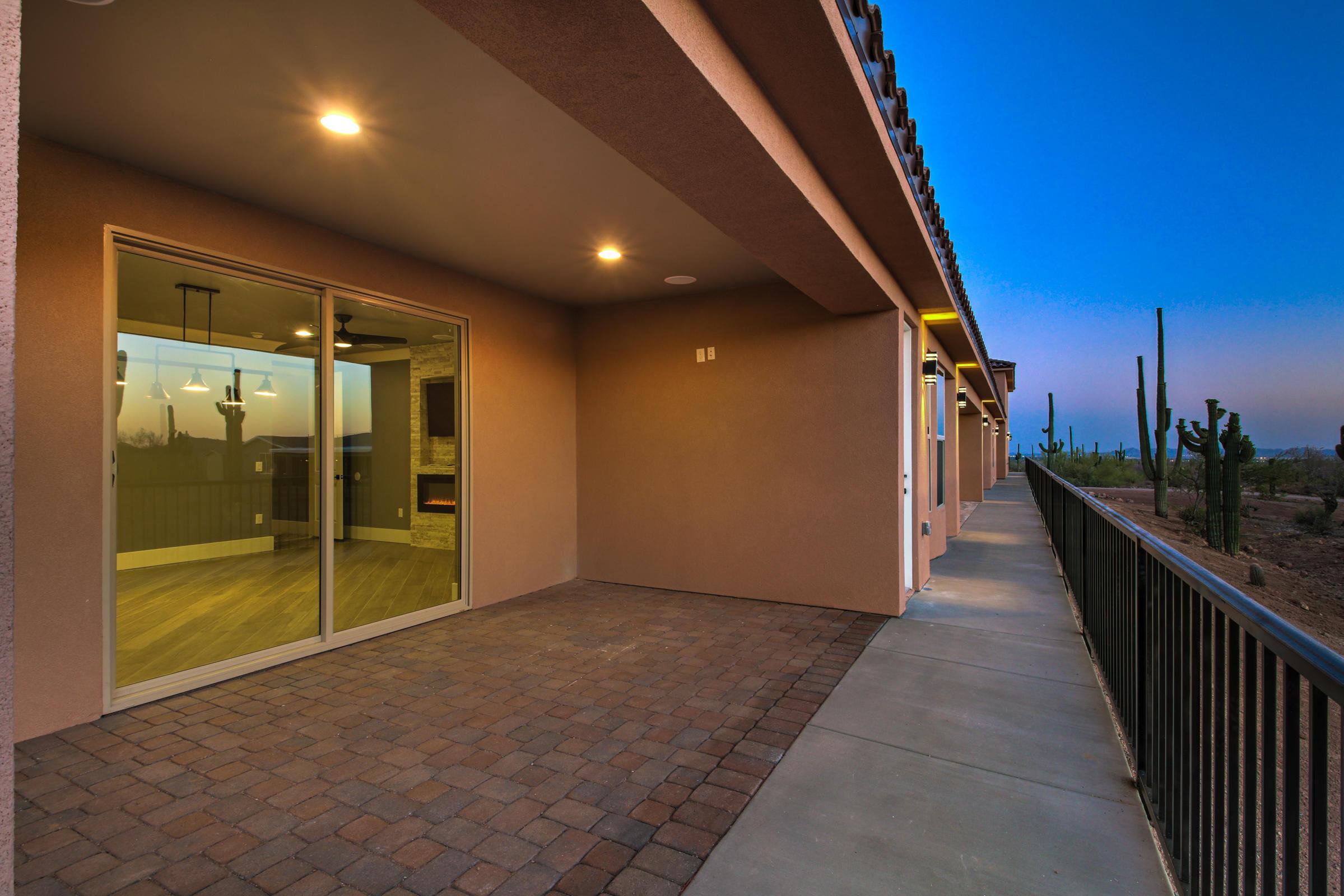 MLS 6232009 2416 N 113th Street, Apache Junction, AZ 85120 Apache Junction AZ Mountain View