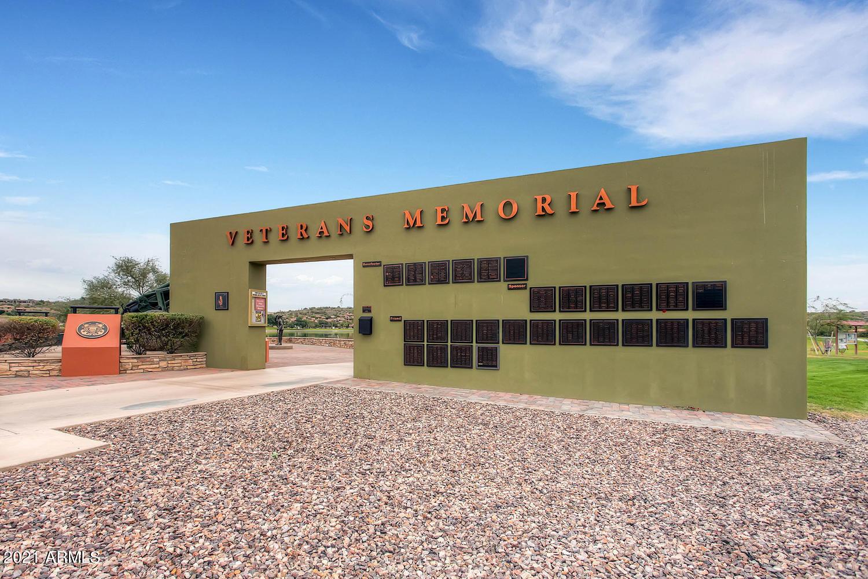 MLS 6232651 14223 N IBSEN Drive Unit B, Fountain Hills, AZ 85268 Fountain Hills AZ Condo or Townhome