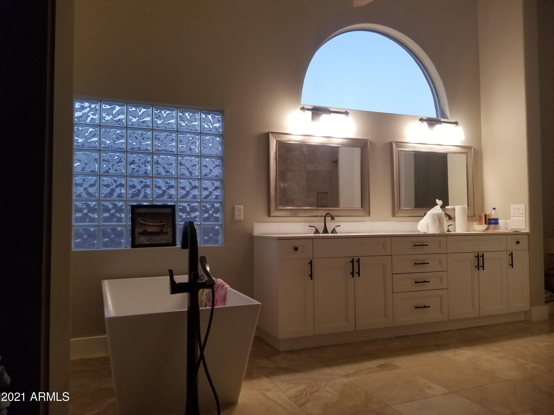 MLS 6232877 2110 N LAKE SHORE Drive, Casa Grande, AZ 85122 Casa Grande AZ Four Bedroom