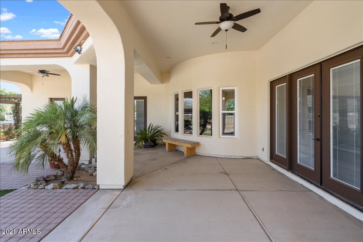 MLS 6233436 17421 W MARYLAND Avenue, Waddell, AZ 85355 Waddell AZ Luxury