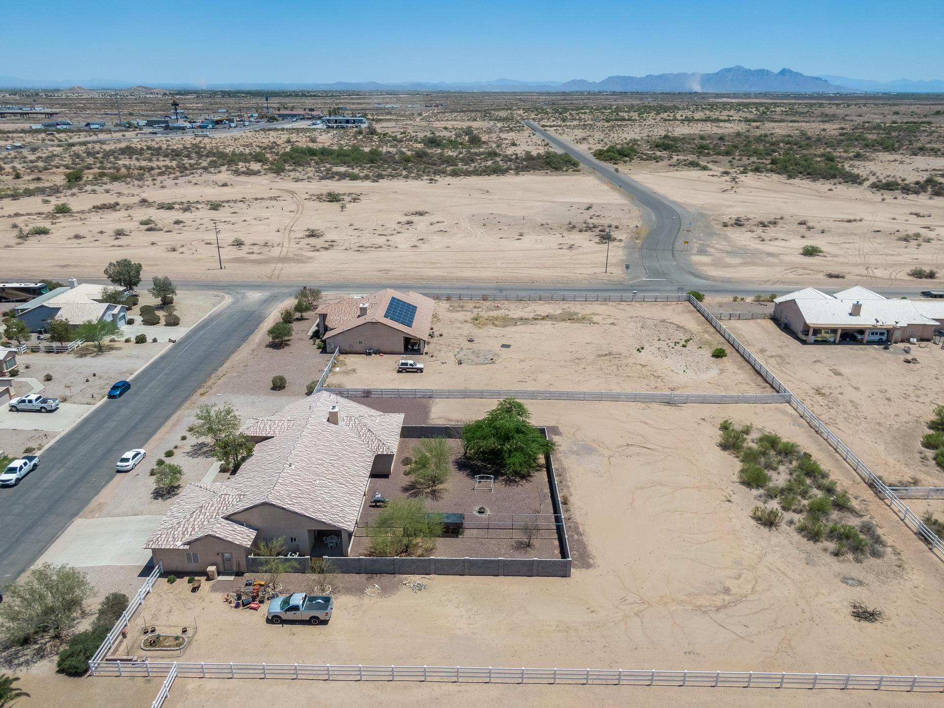 MLS 6235617 10529 W QUARTZ Drive, Casa Grande, AZ 85193 Casa Grande AZ Eco-Friendly