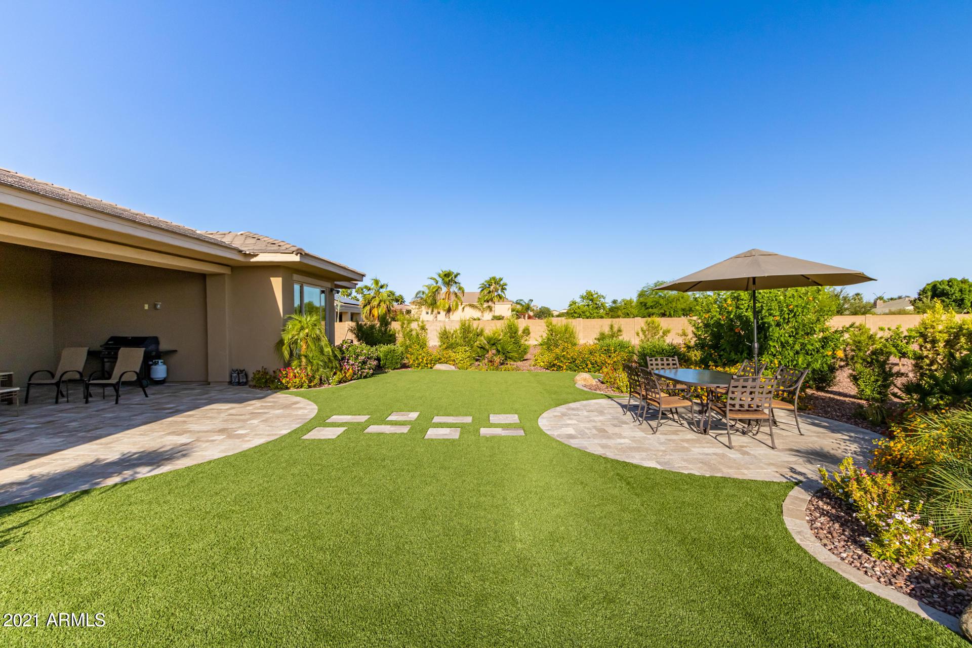 MLS 6235249 16393 W Durango Street, Goodyear, AZ 85338 Goodyear AZ Luxury
