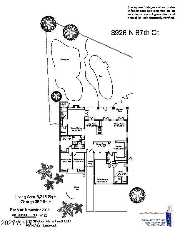 MLS 6234644 8926 N 87th Court, Scottsdale, AZ 85258 Scottsdale AZ McCormick Ranch