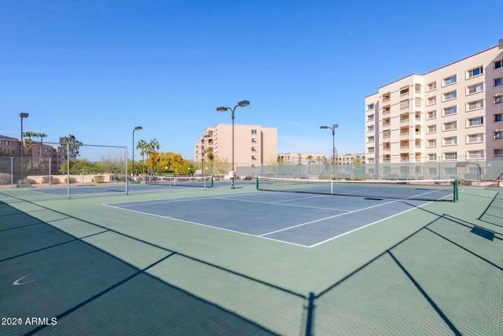 MLS 6235837 7960 E Camelback Road Unit 411 Building 27, Scottsdale, AZ 85251 Scottsdale AZ Scottsdale Shadows