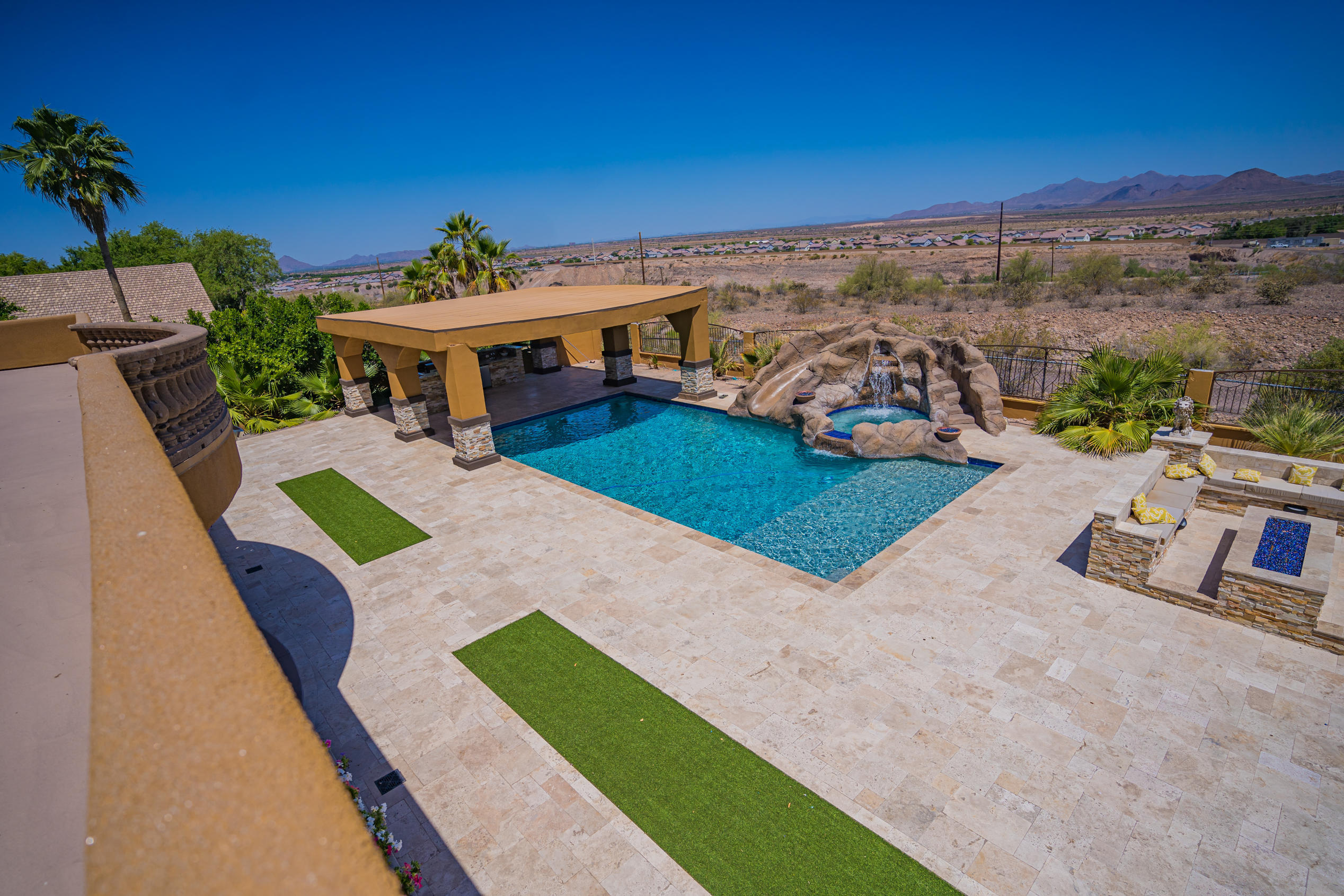 MLS 6235031 3546 E PRESIDIO Circle, Mesa, AZ 85213 Mesa AZ Gated