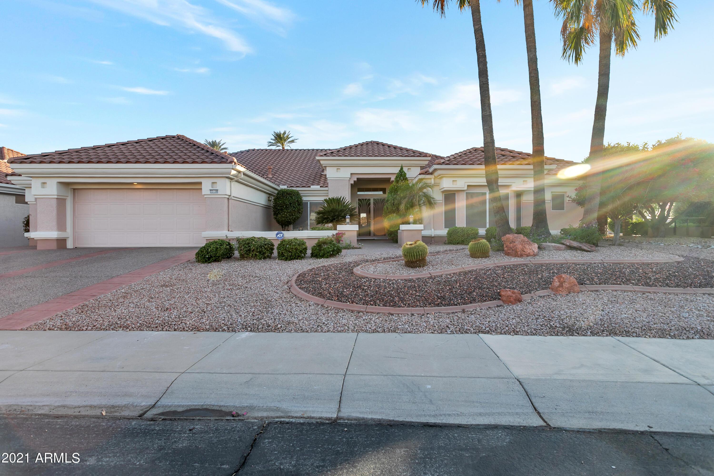 MLS 6234084 22120 N GOLF CLUB Drive, Sun City West, AZ 85375 Sun City West AZ Luxury