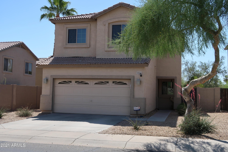 MLS 6235791 16806 S MAGENTA Road, Phoenix, AZ 85048 Phoenix AZ Club West