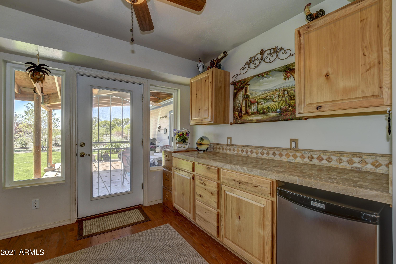 MLS 6237927 20205 N UPPER PASS Road, Prescott, AZ Prescott Horse Property for Sale