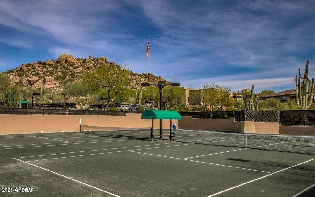 MLS 6236565 7259 E EAGLE FEATHER Road, Scottsdale, AZ 85266 Scottsdale AZ Winfield