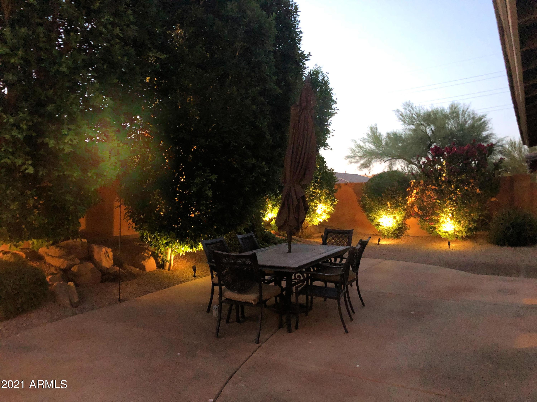 MLS 6239733 2500 S SUNNYVALE Avenue, Gilbert, AZ Gilbert AZ Chaparral Estates