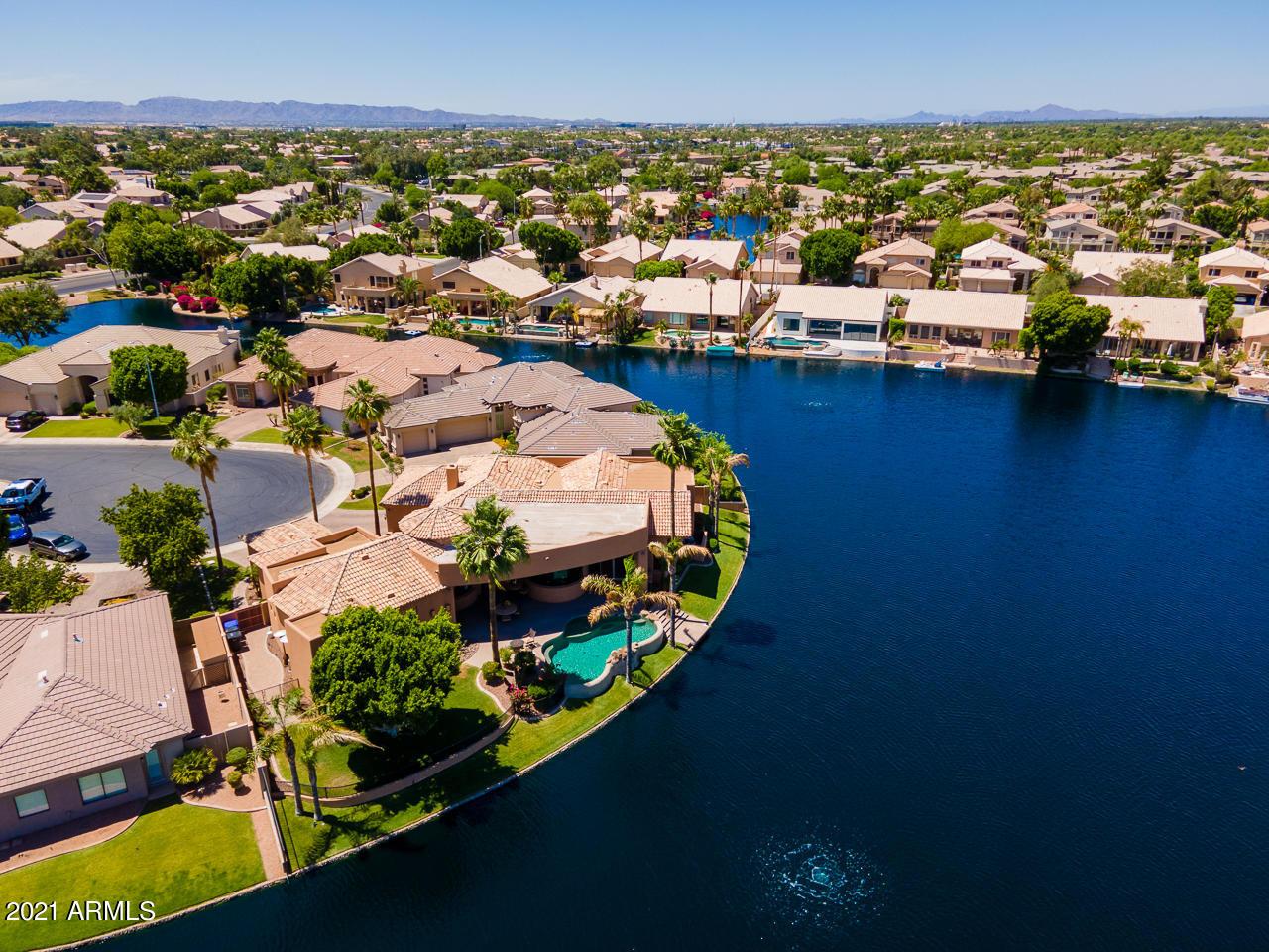 MLS 6240218 3421 S CAMELLIA Place, Chandler, AZ 85248 Chandler AZ Luxury
