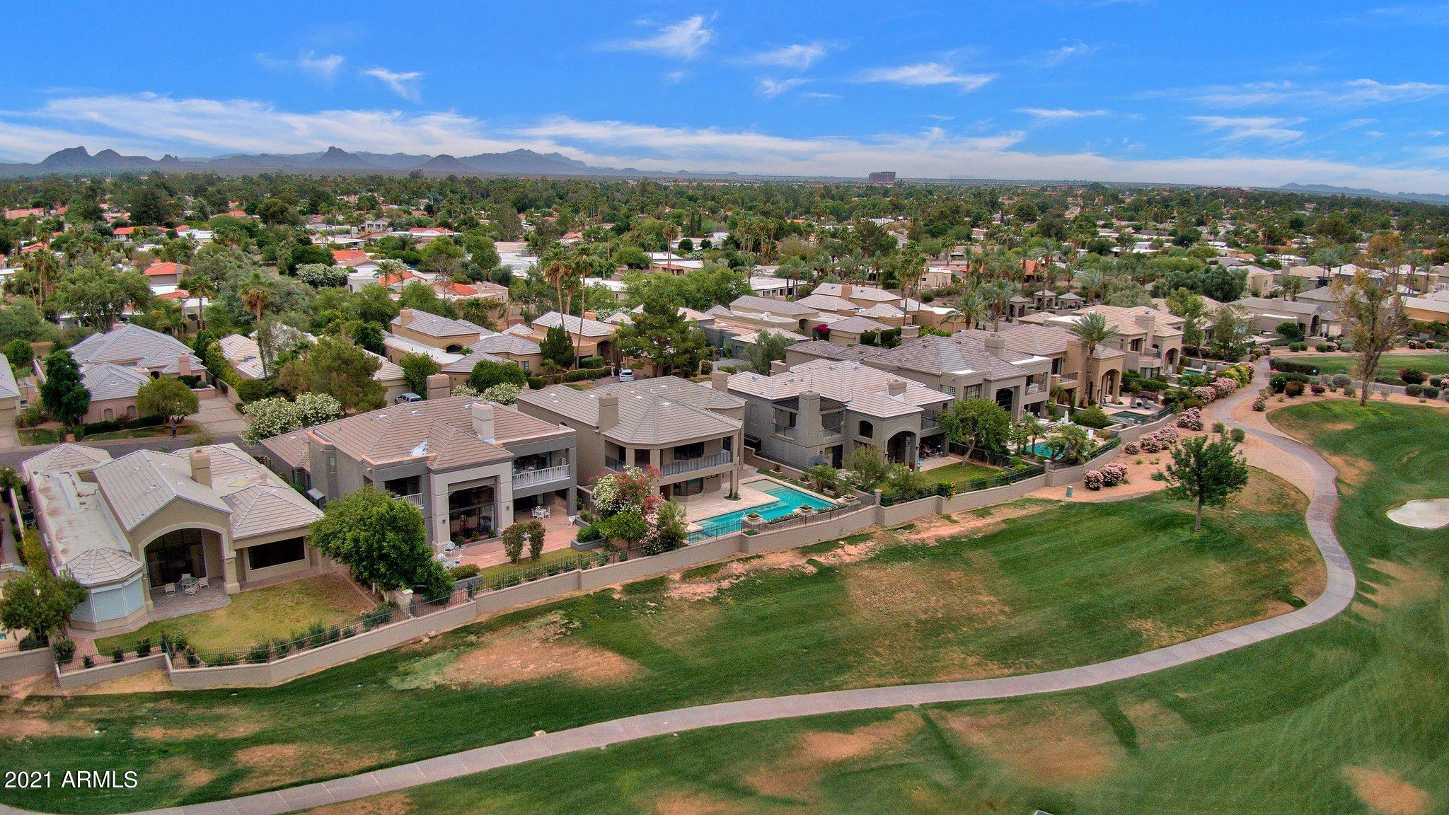 MLS 6240281 7878 E GAINEY RANCH Road Unit 15, Scottsdale, AZ 85258 Scottsdale AZ Gainey Ranch