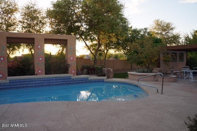 MLS 6242026 8612 S 52ND Drive, Laveen, AZ 85339 Laveen AZ Mountain View