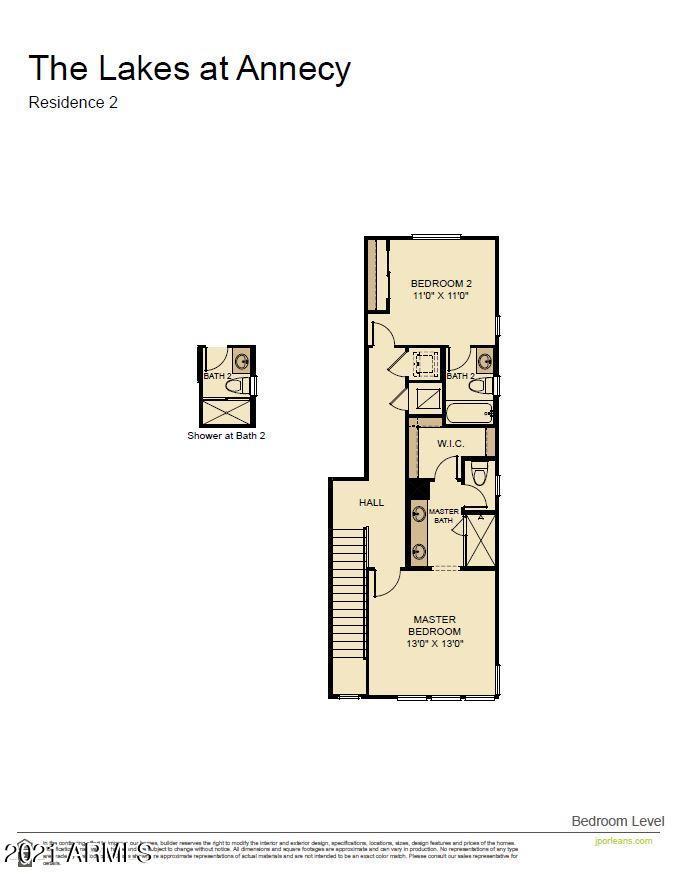 MLS 6240978 1669 E CHELSEA Lane, Gilbert, AZ 85295 Eco-Friendly Homes