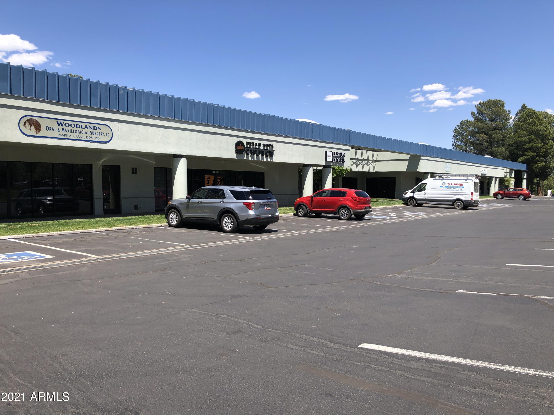 Photo of 1647 S PLAZA Way, Flagstaff, AZ 86001