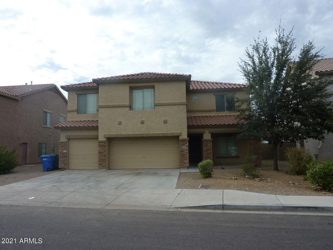MLS 6241448 2114 N 94th Avenue, Phoenix, AZ 85037 Phoenix AZ Sheely Farms