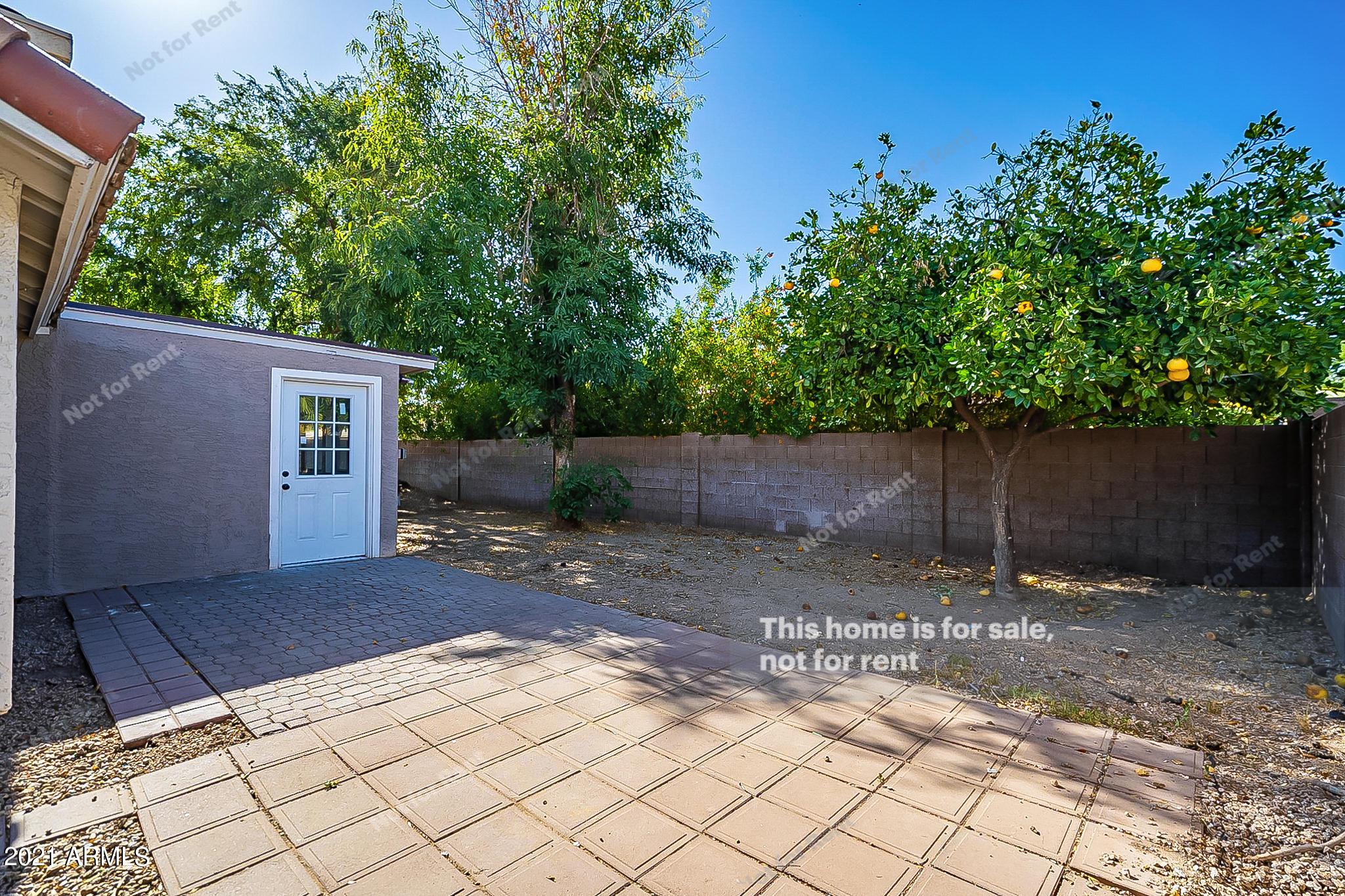 MLS 6242766 1150 E SAN REMO Avenue, Gilbert, AZ Gilbert AZ Val Vista Lakes