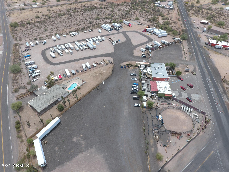 Photo of 2304 N CORTEZ Road #2, Apache Junction, AZ 85119