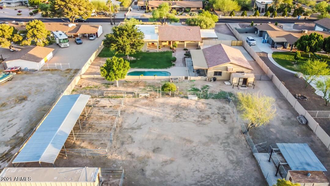 MLS 6242468 5028 W MISTY WILLOW Lane, Glendale, AZ Glendale AZ Equestrian