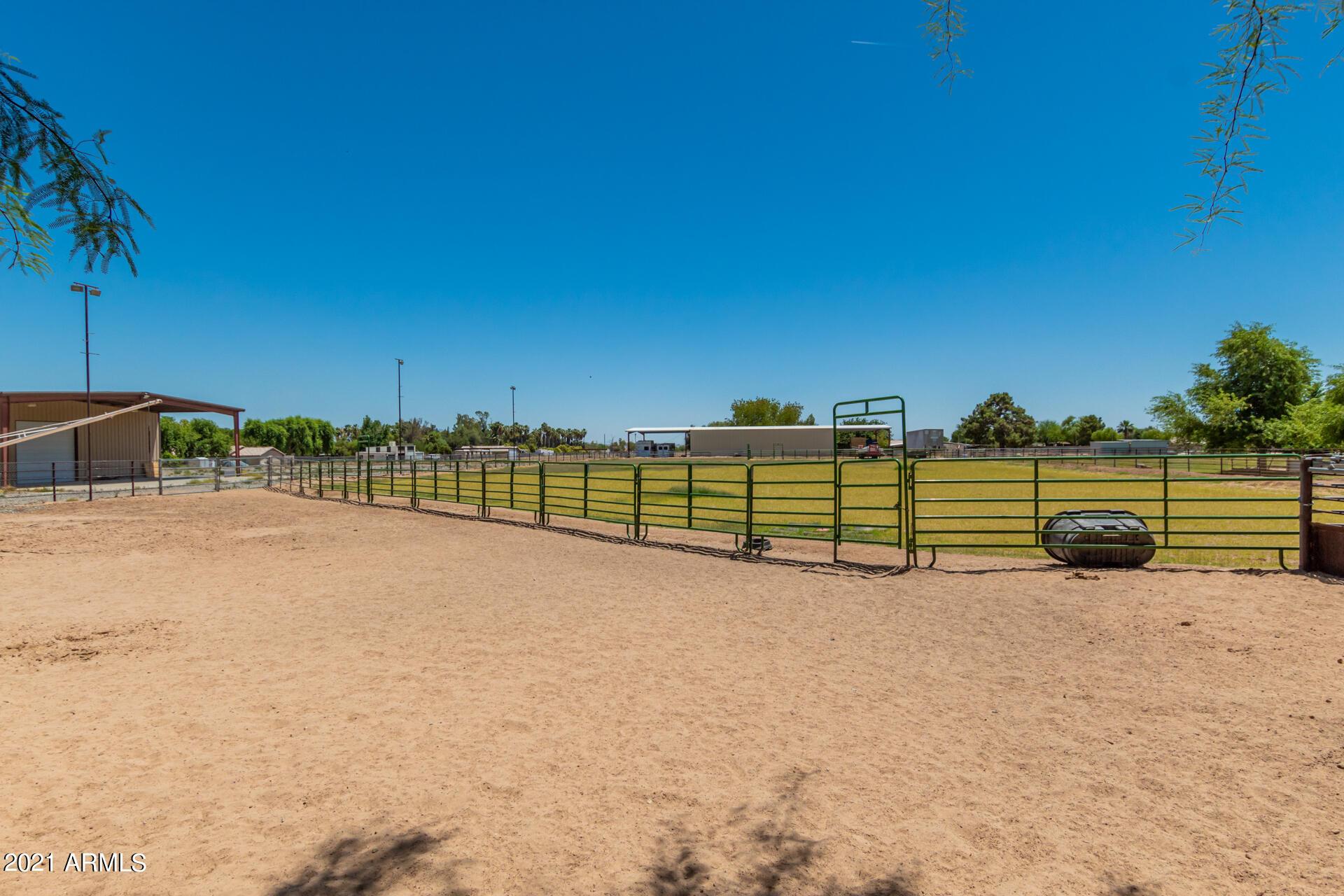 MLS 6243321 17707 W Ocotillo Road, Waddell, AZ 85355 Waddell AZ Luxury