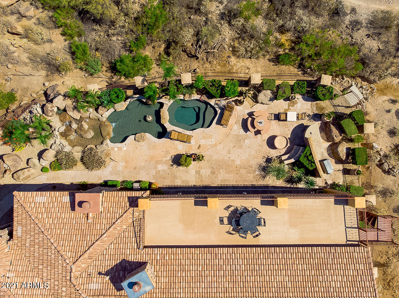 MLS 6242933 4341 N EL SERENO Circle, Mesa, AZ 85207 Mesa AZ Luxury