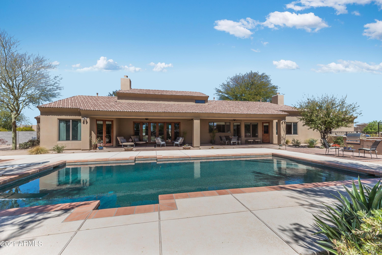 MLS 6243546 21553 E PEGASUS Parkway, Queen Creek, AZ Queen Creek AZ Luxury