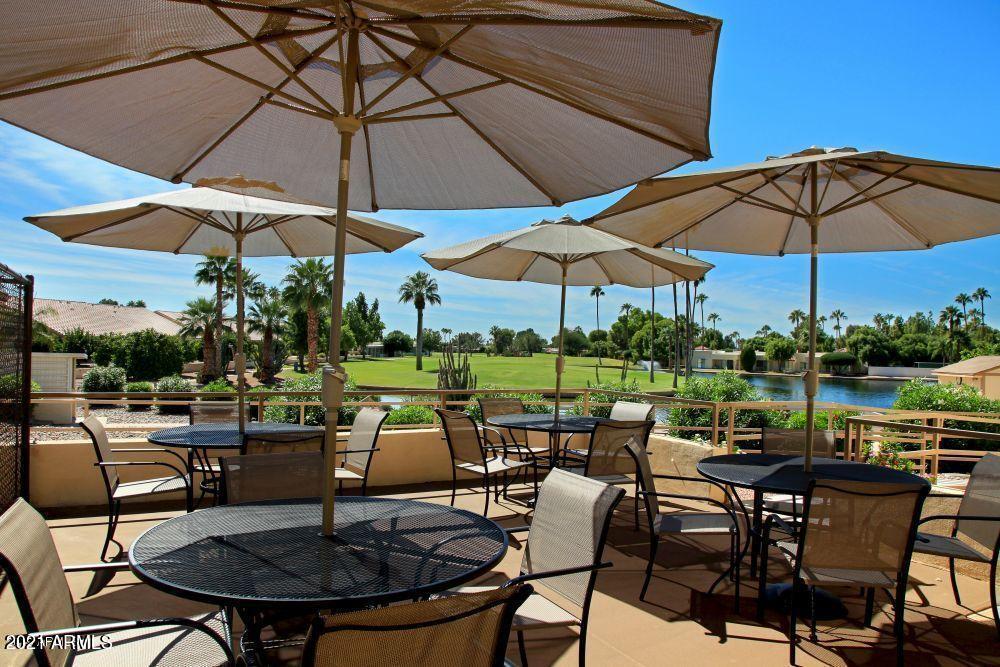 MLS 6243743 8049 E FLOSSMOOR Avenue, Mesa, AZ 85208 Mesa AZ Fountain Of The Sun